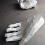 Taliban Hands