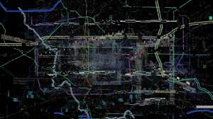 Terra Incognita, 2013, HD video